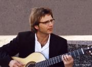 Rainer Rohloff