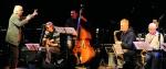 Hannes Zerbe Jazzorchester